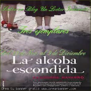 http://unlectorindiscreto.blogspot.com.es/2013/11/sorteo-en-blog-un-lector-indiscreto-3.html