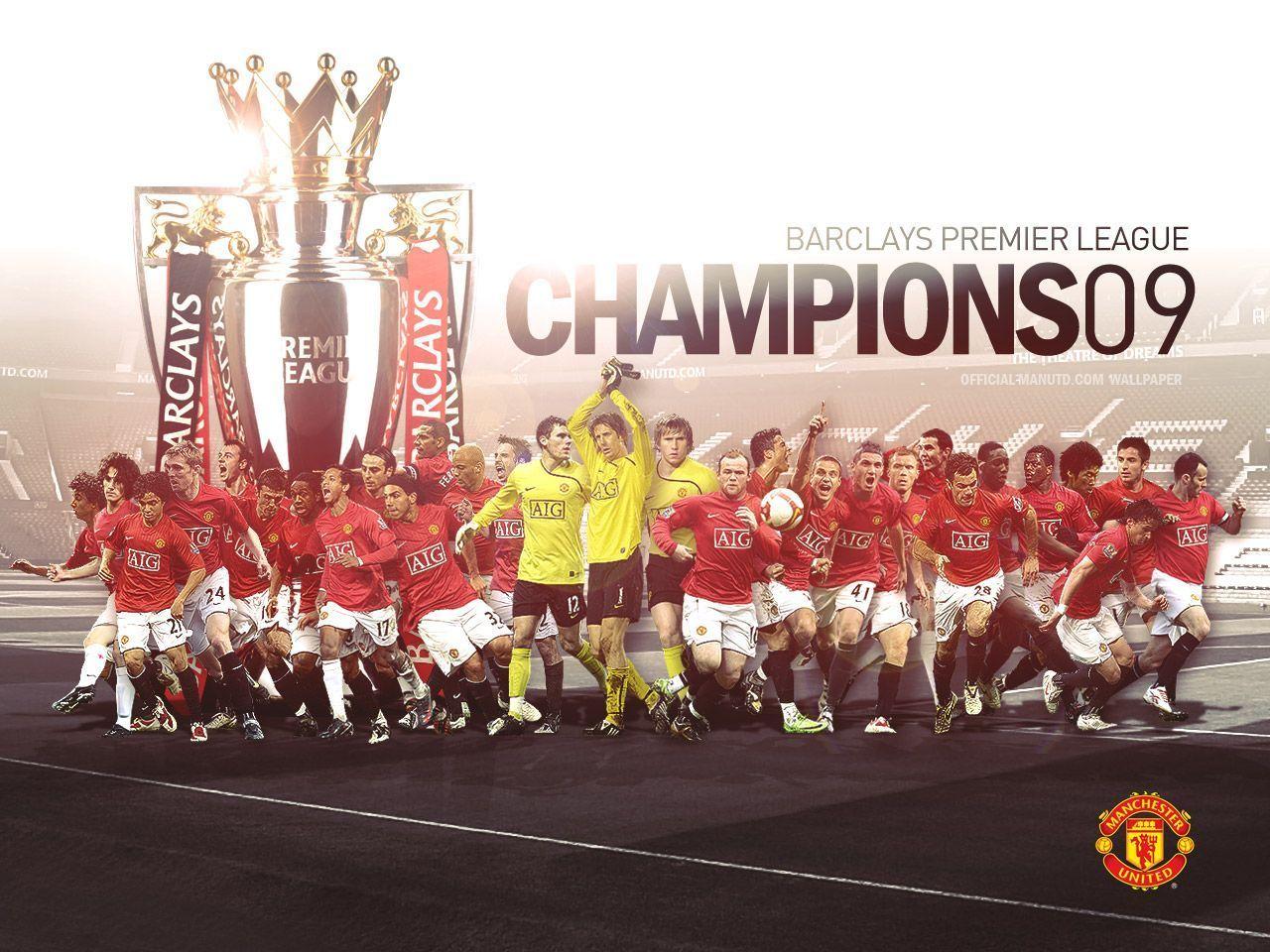 http://4.bp.blogspot.com/-aHAssr2jwQ0/TbpcYY-ATmI/AAAAAAAACeM/yw06zGCZCI0/s1600/Manchester+United+Wallpaper3.jpg