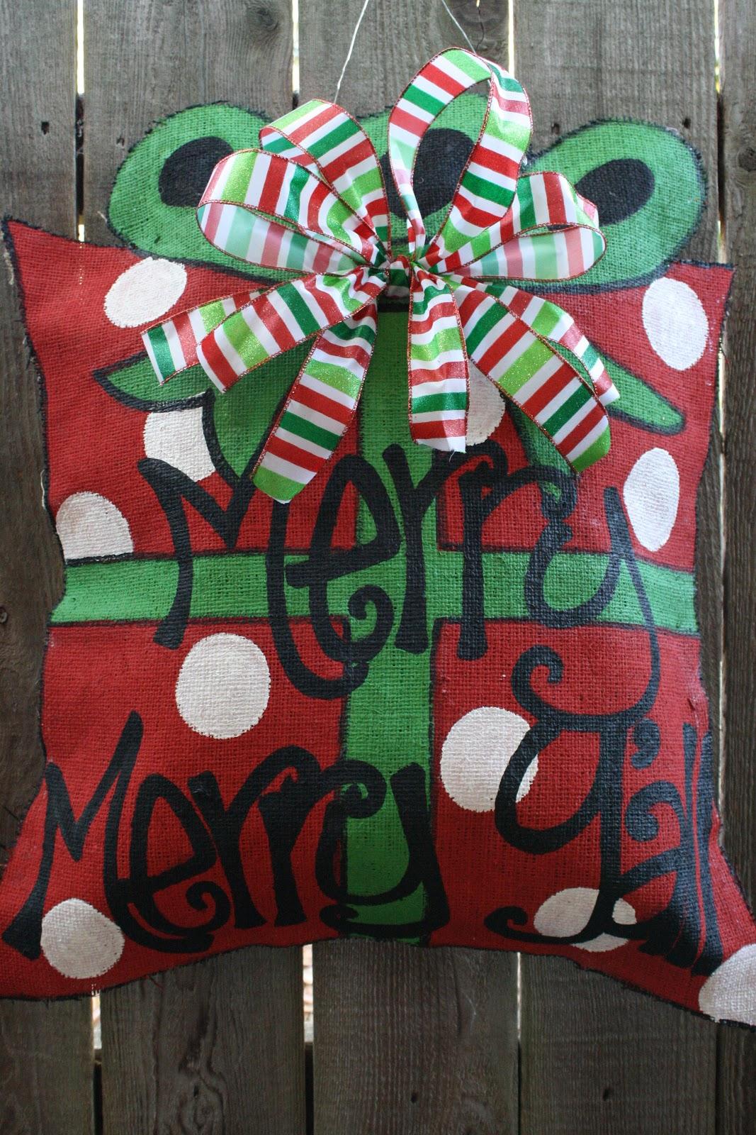adoorables door hangers 11 01 2011 12 01 2011