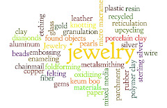Featured Jewelry Artists