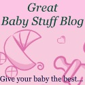 Great Baby Stuff Blog