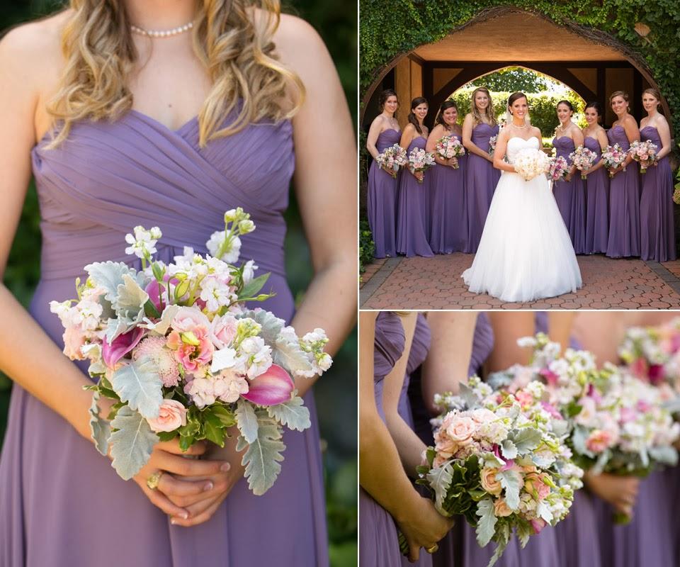 custom floral designs wedding flowers ct nyc december 2013. Black Bedroom Furniture Sets. Home Design Ideas