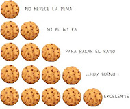 Galletómetro