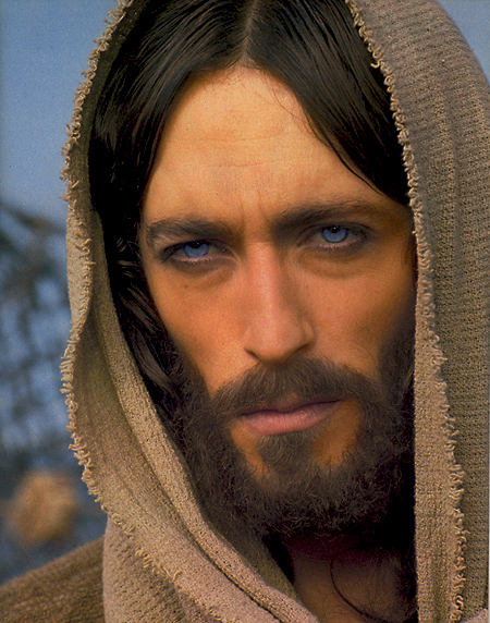 the history and identity of jesus christ There's no denying that jesus christ ranks high among the most controversial  figures in human history orthodox christians believe that jesus.