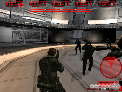 Free Download Alpha Black Zero Intrepid Protocol For PC