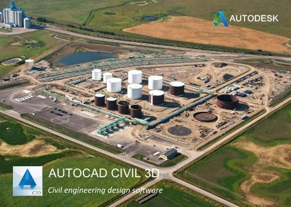 Autodesk autocad civil 3d 2016 arkanosant co
