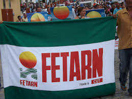 FETARN