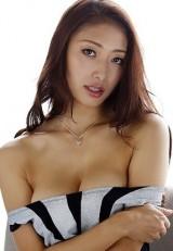 1Pondo 102513_685 - Drama Collection Reiko Kobayakawa