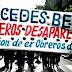 Las grandes empresas: como espiar a los trabajadores en dictadura y en democracia