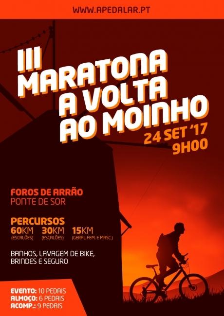 24SET * FOROS DE ARRÃO – PORTALEGRE