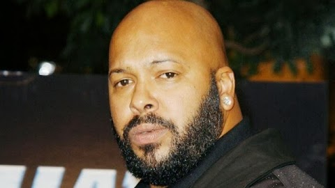 Suge Knight Receives Two Years Probation