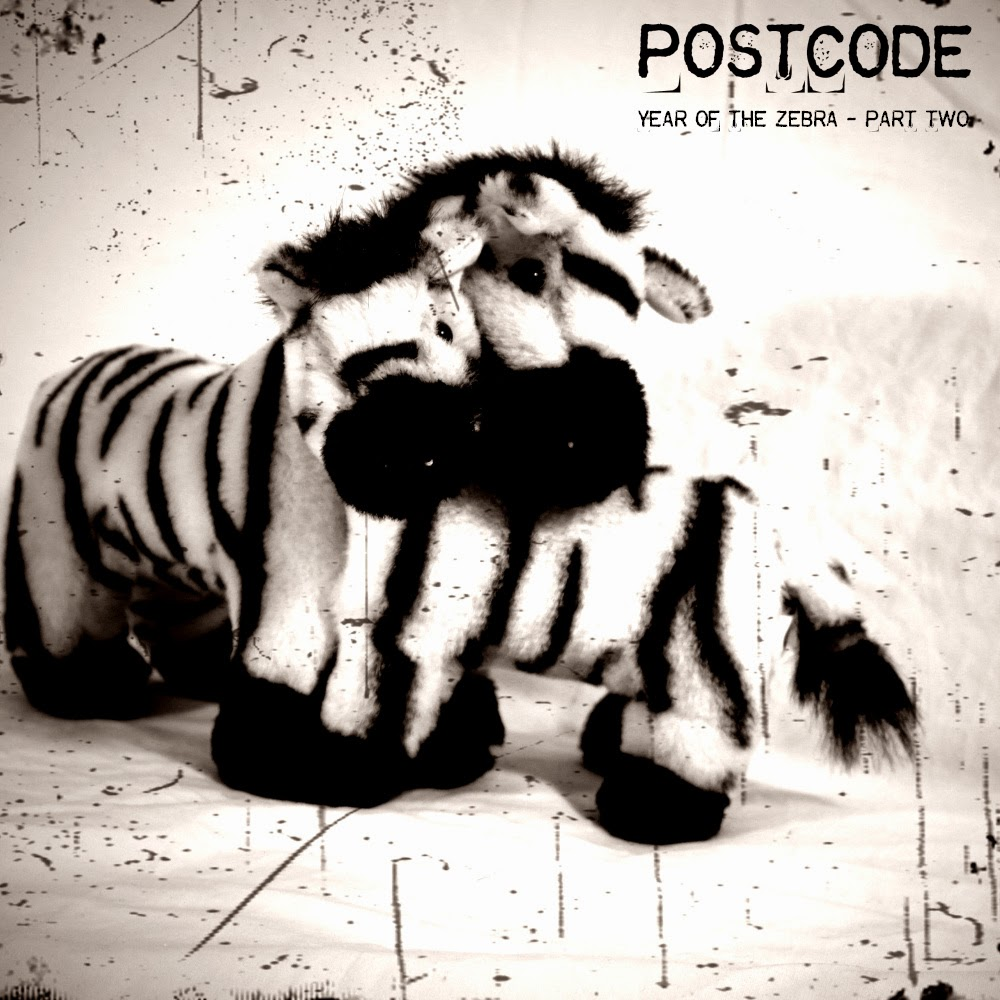 http://www.d4am.net/2015/02/postcode-year-of-zebra-part-two.html