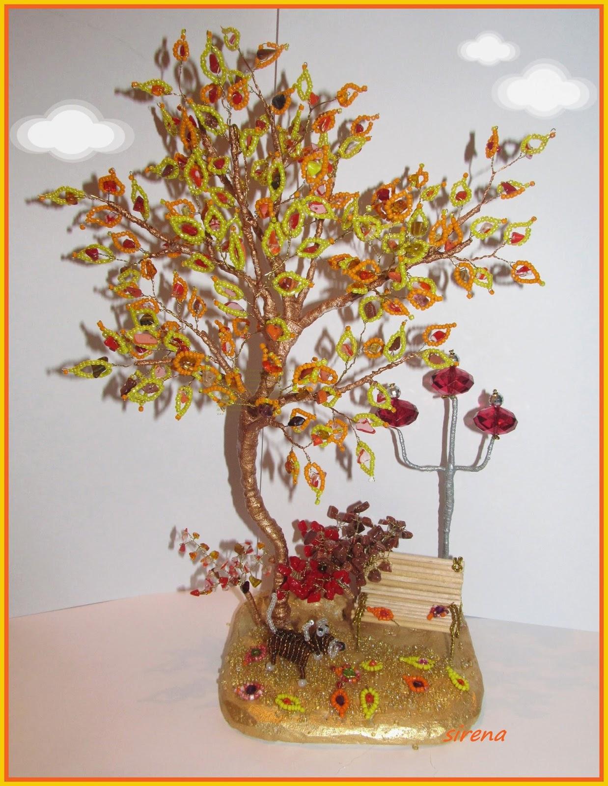 цветы из семейства папоротников фото