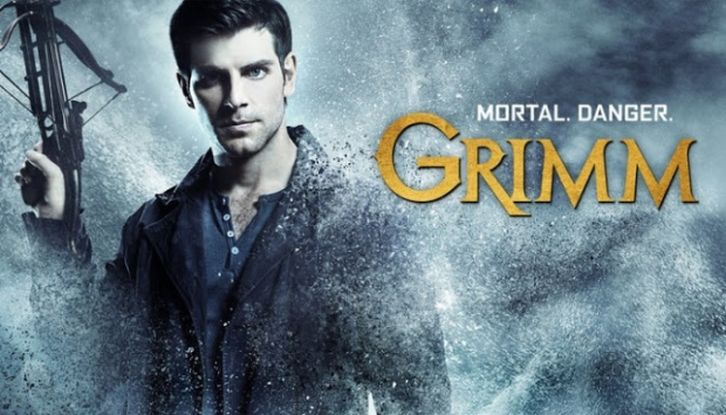 POLL:  Favorite Scene from Grimm - Chupacabra