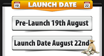marketers solution launch date