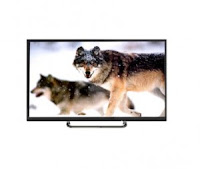 Buy Noble 40CV39PBN01 99 cm (39) Bluetooth MHL HD Ready DLED Television at Online Lowest Best Price Offer Rs. 16,990 : BuyToEarn