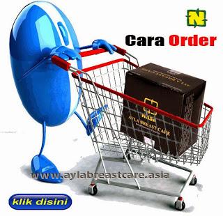 http://www.stokistnasa.com/2015/08/cara-order-ayla-breast-care.html