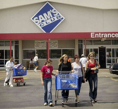 Survey.Samsclub.com: Share your Samsclub's Experience in Samsclub Survey