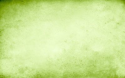 Tumblr Backgrounds Set 3 green grunge