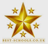 BEST SCHOOLS IN UK.