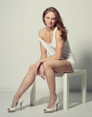 Alexandra Gerasimenya -5