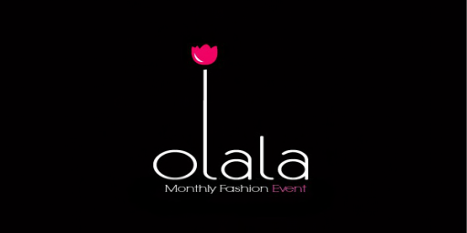 Olala Fashion Event