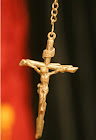 SÍNTESIS DE LA FE CRISTIANA