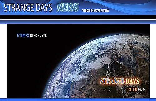http://www.strangedays.it/articoli.html
