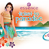 Essence Ticket To Paradise trendkiadás