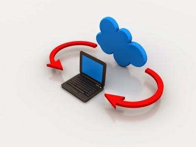 Get 5GB Free Online Storage From Tresorit