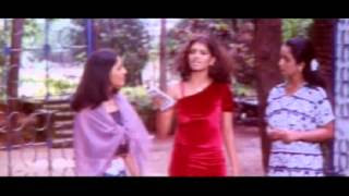Husn Ki Mallika (1995 - movie_langauge) -