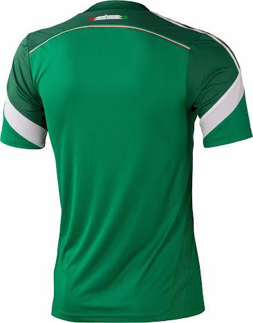 Bocoran Jersey Jersey World Cup 2014 Kaskus Hot Threads