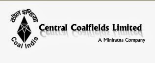 CCL official logo