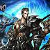 League Of Underworld v1.3.5 APK
