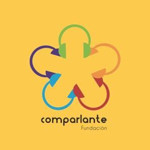 Fundación Comparlante