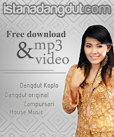 download mp3 sera live watugolong full album