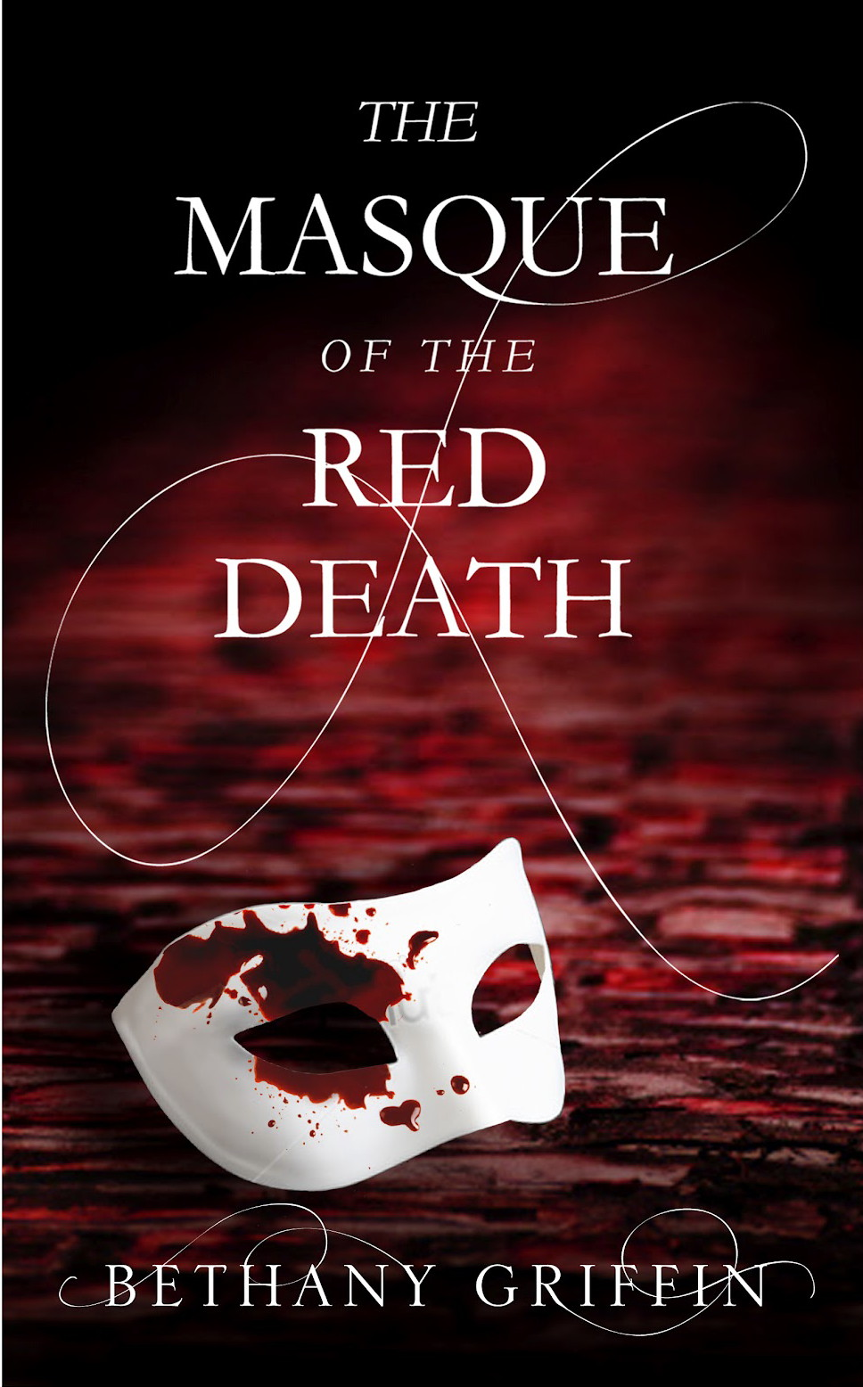 masque of the red death essay questions