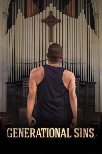 Watch Generational Sins Online Free in HD