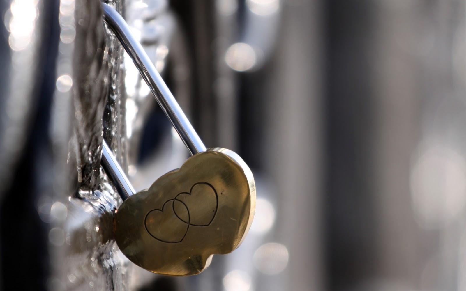 Love Locker