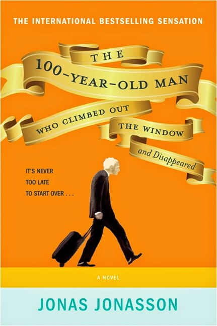 http://discover.halifaxpubliclibraries.ca/?q=title:100%20year%20old%20man%20who%20climbed