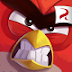 Angry Birds 2 2.0.1 APK for Android