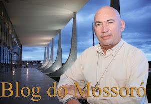 MOSSORO-REPORTER.BLOGSPOT.COM.BR