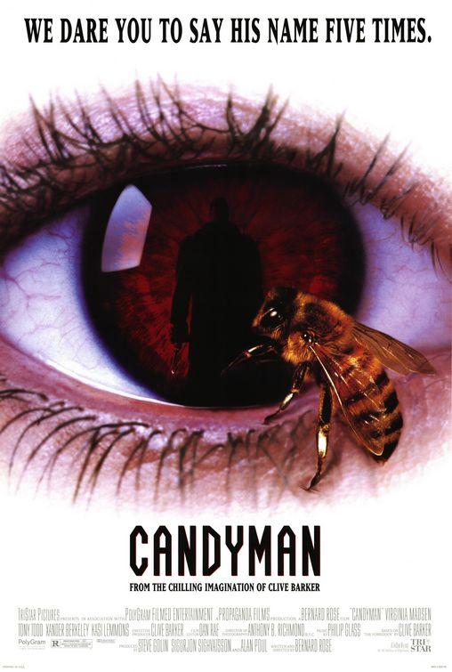 http://descubrepelis.blogspot.com/2012/02/candyman-el-dominio-de-la-mente.html