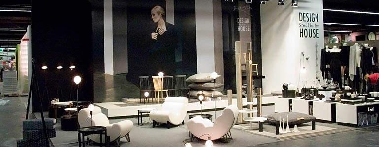 Top Livingroom Decorations Design Stockholm House