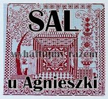SAL u Agnieszki