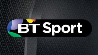 IPTV BT Sport 2015