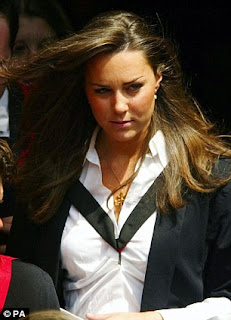 kate middleton's sister philippa