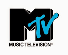 MTV Music News in English