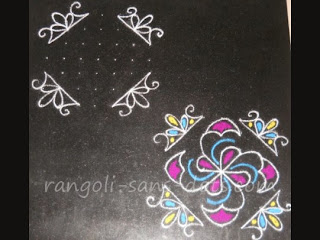 kolam-with-dots-5.jpg