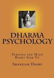 Novedad recomendada: Dharma Psychology
